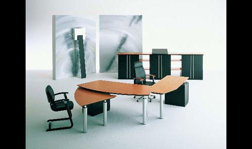 Büromöbel Regensburg | Gute Bewertung jetzt lesen