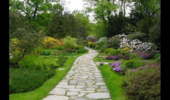 Hannweg Gartenbau