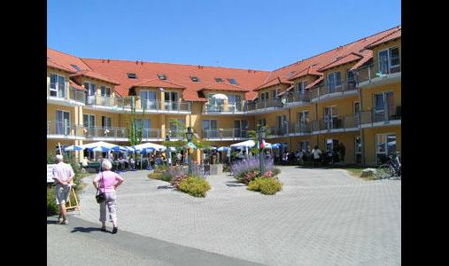 Vitalis Wohnpark GmbH & Co. KG