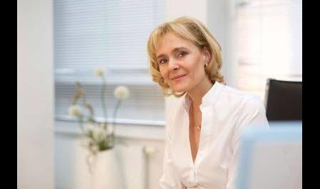 Heipmann-Rieger Anke Dr.med.