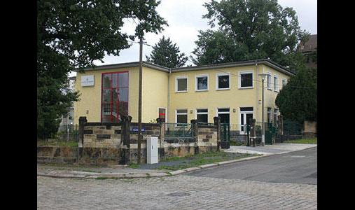 Lehleiter & Partner GmbH