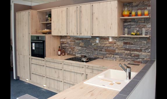 Küchenstudio Omega Küchen