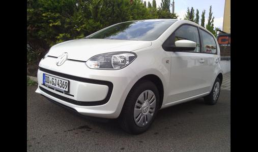 Autovermietung cc rent a car