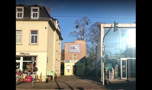 Bild und Ton Radio- und Fernsehservice GmbH Gunter Erbe