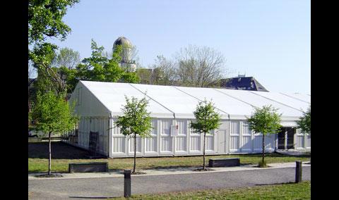 Weißbach Veranstaltungsservice