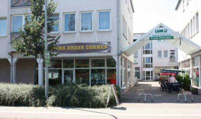 REL Work Dress Corner-FACHGESCHÄFT für ...