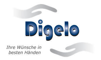 Digelo GmbH