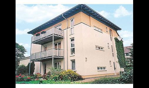Immobilienbewertung Tippmann