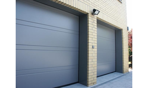 Philipp Metallbau GmbH
