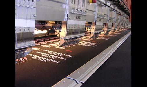 spessart I Die Textilveredler GmbH