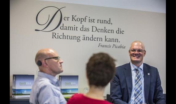 HÜMMER UND HUML - Kanzlei für Steuern und Recht