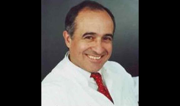 Karam Elias Dr. Frauenarzt
