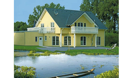 Solid-Haus GmbH
