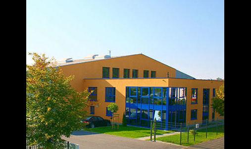 AIR COLOR Dresden GmbH