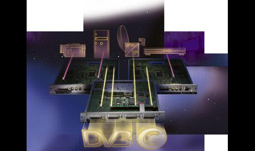 GSS Grundig SAT Systems GmbH