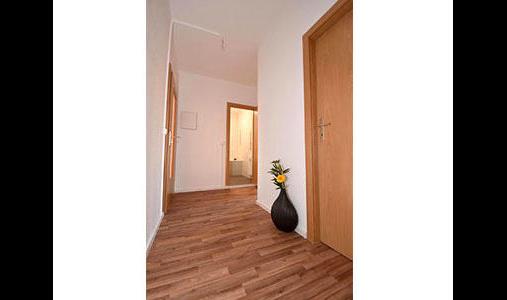 Wohnungsgesellschaft Hohenstein-Ernstthal mbH