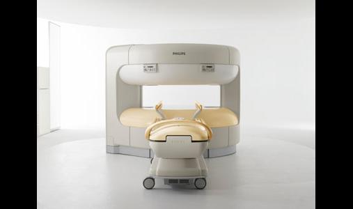 Radiologie Dr. med. Gloger Hubertus