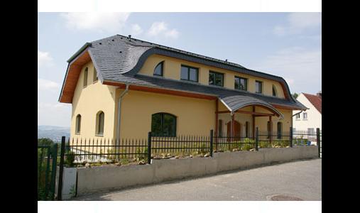 Handke Bau GmbH