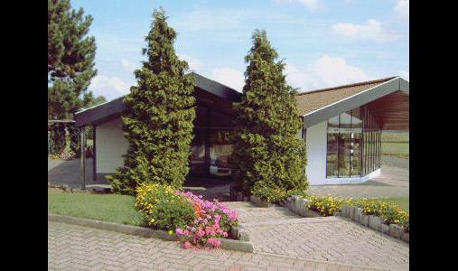 Beste Spielothek in Neuhaus-Schierschnitz finden