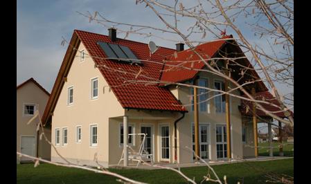 K - H Metzger Bau GmbH
