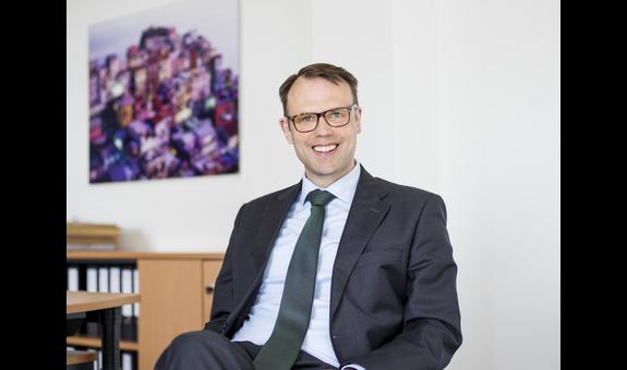 Rechtsanwalt Mutterschutz Düsseldorf Gute Bewertung Jetzt Lesen