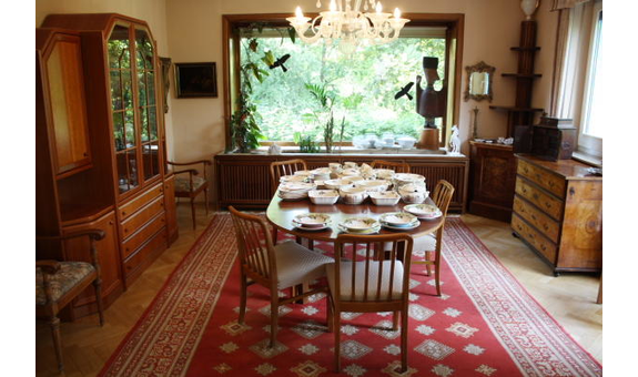 Auktionshaus Bamberger Peter