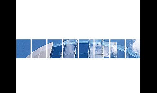 Fensterbau Hamann & Wunderlich
