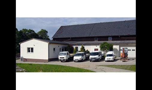 Rainer Willkommen Bauhandwerk e.K.
