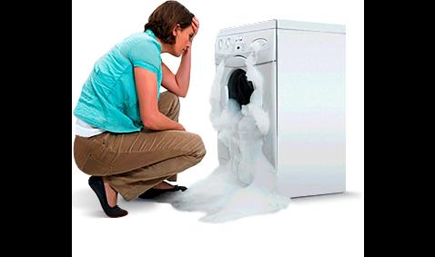 Hausgerätereparaturen WTW-Service