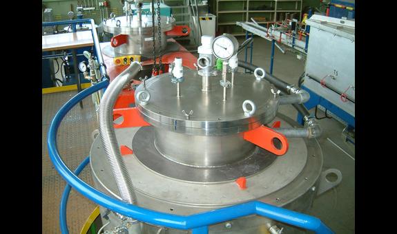Güner Elektrotechnik GmbH