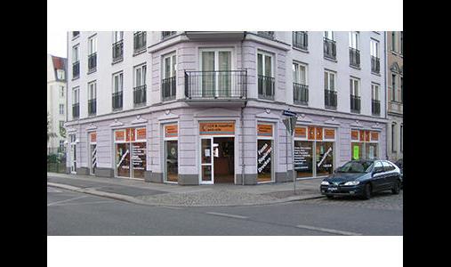 call- & copyshop Inh. Siegrid Sauer
