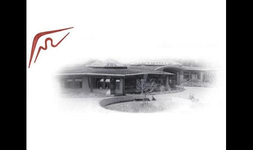 Rudolf Steiner Schule