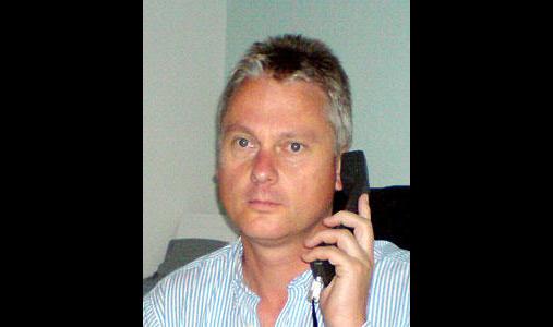 Andreas Schmidt Immobilien