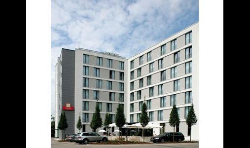 Köster GmbH