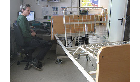 Schmidt Medizintechnik GmbH