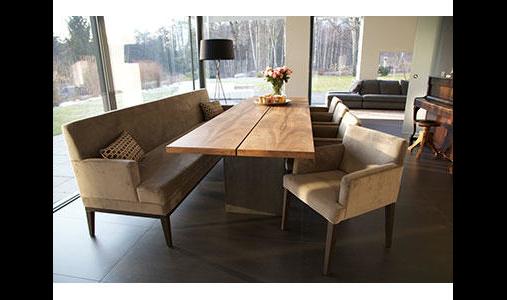 Möbeltischlerei & -design Falk Franke