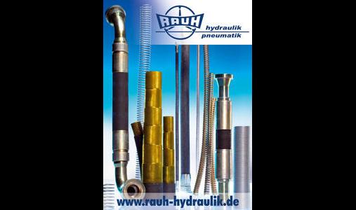 Rauh Hydraulik GmbH