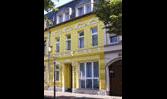 Hotel Papillon Kipfelsberger GbR