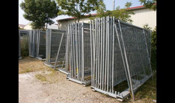 Zaunfix GmbH