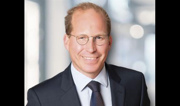 Philipp Götz Dr. Kanzlei Streitbörger Speckmann