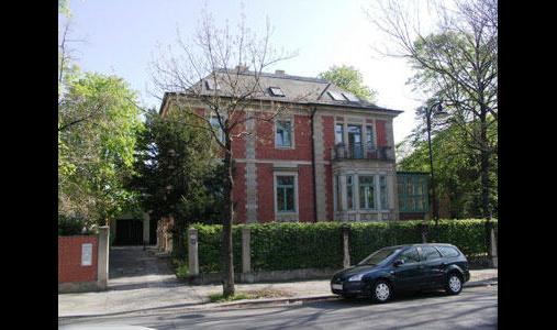 IMMOVISTA GmbH