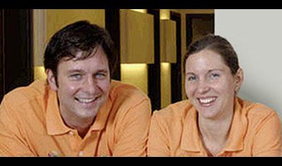 Emmert-Felix Janne Dr., Felix Christian Dr.