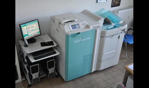 TKexe Printservice