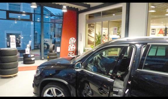 Auto-Einmal-Eins GmbH
