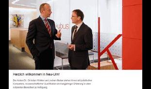 Notare Dr.jur.LLM (London) C. Winkler & J. Stelzer