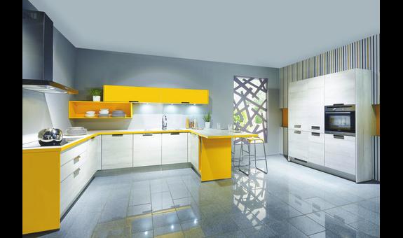 Bohn-Küchen