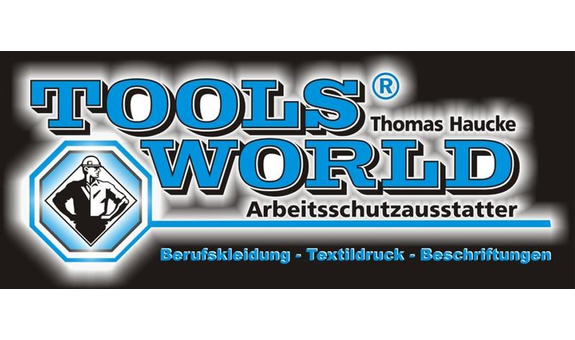 Tools World
