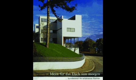 dachdecker Überlingen bei gelbe seiten: adressen im branchenbuch, Innenarchitektur ideen