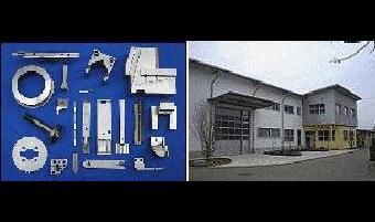 Kurz Präzision GmbH & Co.KG
