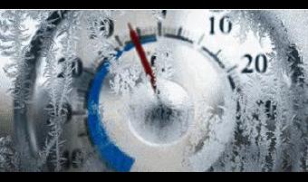 Schanz Kälte u. Klimatechnik